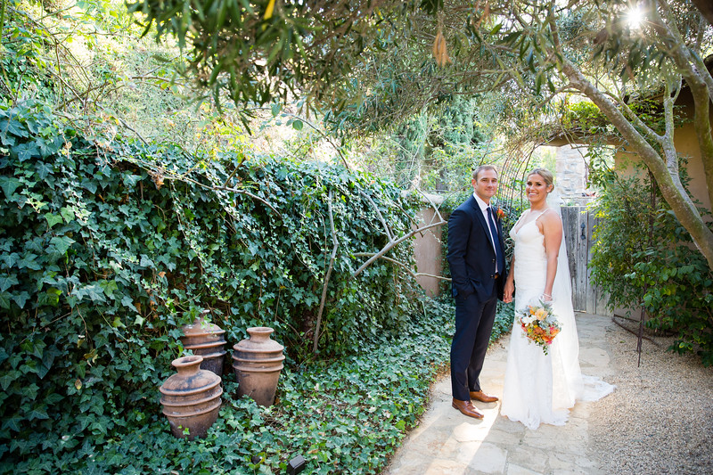 Wedding Hannah Wed-239