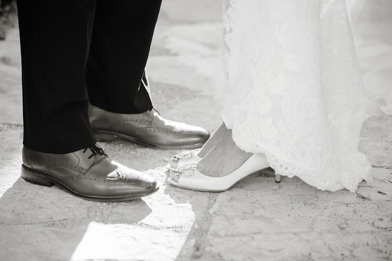 Wedding Hannah Wed-252