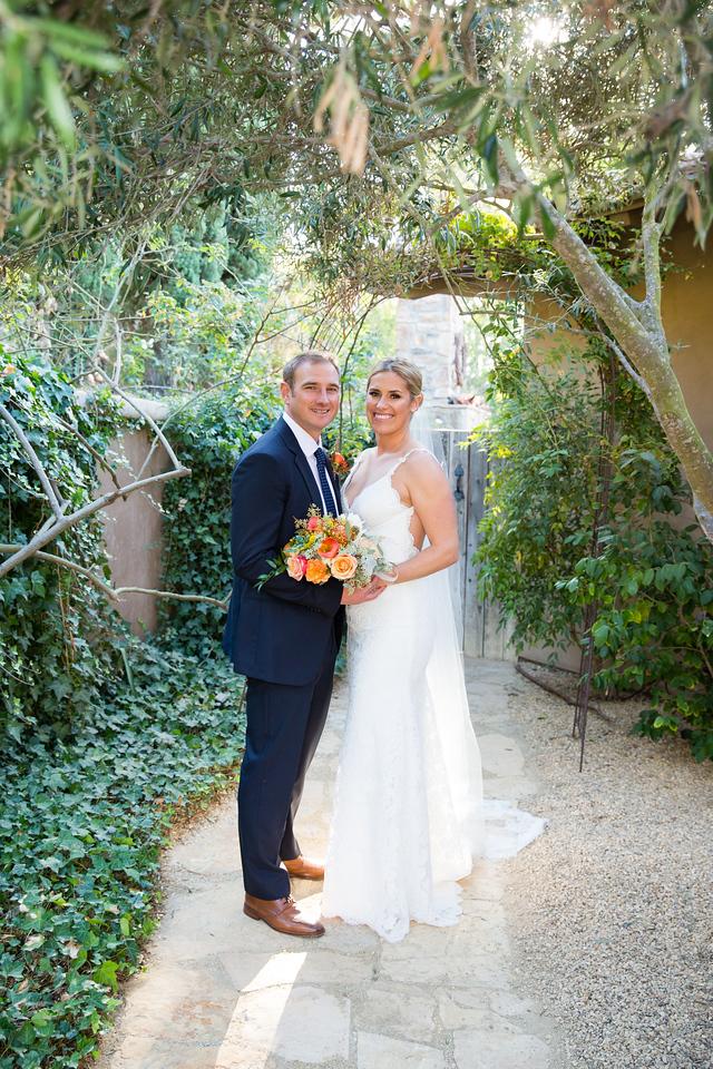 Wedding Hannah Wed-245