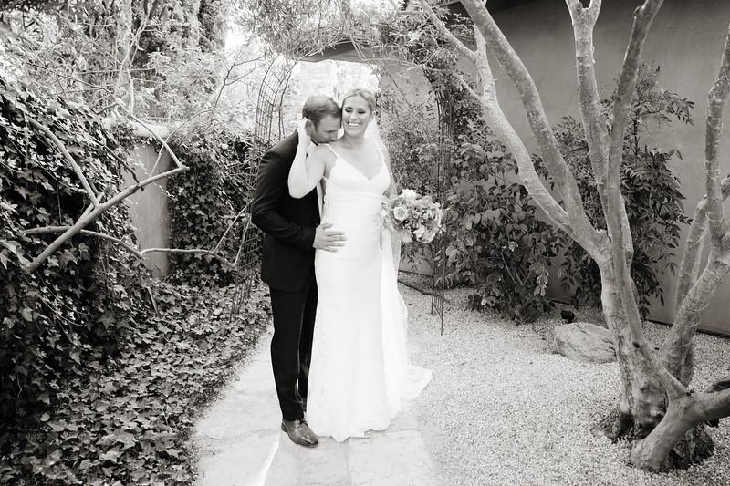 Wedding Hannah Wed-231
