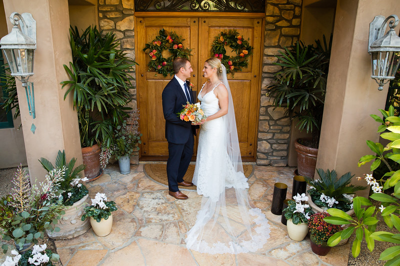 Wedding Hannah Wed-256