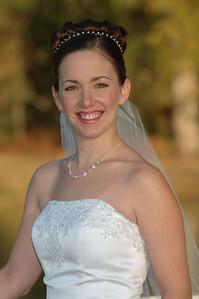 Hannah's Bridal
