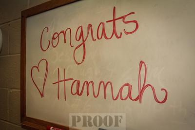 HannahShane-1009