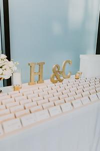 Hannah & Caleb Wedding-0023