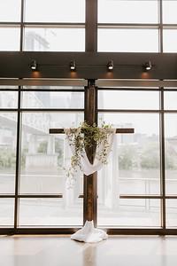 Hannah & Caleb Wedding-0007