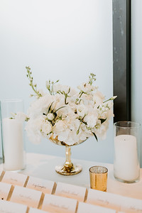 Hannah & Caleb Wedding-0027