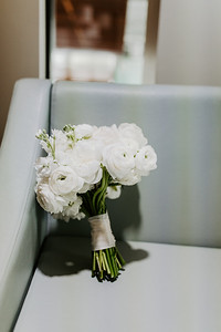 Hannah & Caleb Wedding-0034