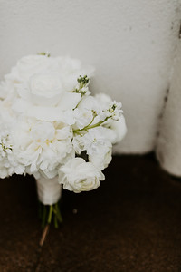 Hannah & Caleb Wedding-0042