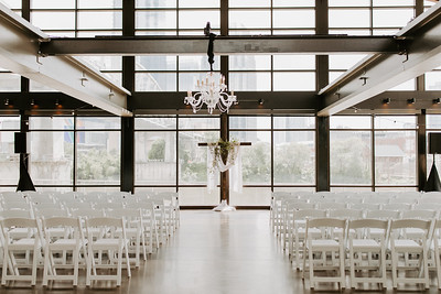 Hannah & Caleb Wedding-0017
