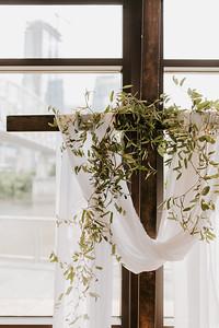 Hannah & Caleb Wedding-0010