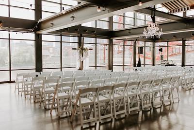Hannah & Caleb Wedding-0016