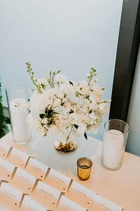 Hannah & Caleb Wedding-0028