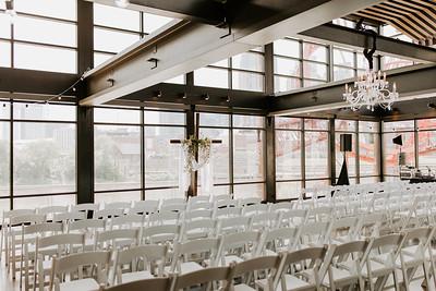 Hannah & Caleb Wedding-0012