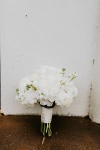 Hannah & Caleb Wedding-0037