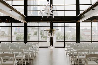 Hannah & Caleb Wedding-0002