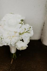 Hannah & Caleb Wedding-0041