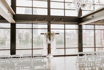 Hannah & Caleb Wedding-0006