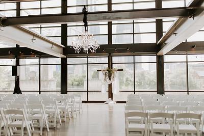 Hannah & Caleb Wedding-0015