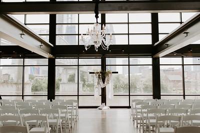 Hannah & Caleb Wedding-0001