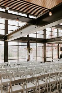 Hannah & Caleb Wedding-0014