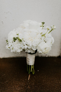 Hannah & Caleb Wedding-0038