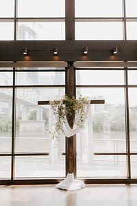 Hannah & Caleb Wedding-0008