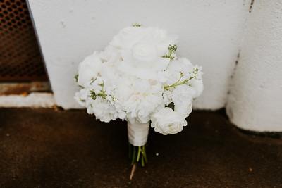 Hannah & Caleb Wedding-0040