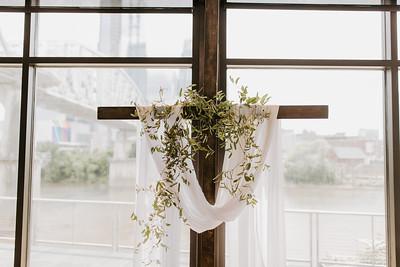 Hannah & Caleb Wedding-0009