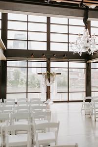 Hannah & Caleb Wedding-0005