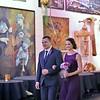 Hanning Wedding (113)