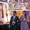 Hanning Wedding (107)