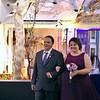 Hanning Wedding (110)