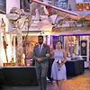 Hanning Wedding (108)