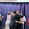Hanning Wedding (162)