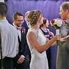 Hanning Wedding (163)