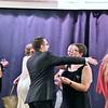 Hanning Wedding (161)