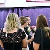 Hanning Wedding (165)