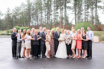 Hardin Wedding ~ 7 12 2014-02367 EDITED NO BLUR