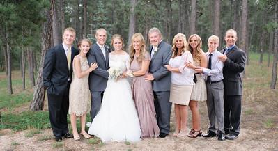 Hardin Wedding ~ 7 12 2014-02183 EDITED 3ed round - K's sister
