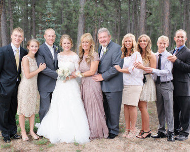 Hardin Wedding ~ 7 12 2014-02183 EDITED 3ed round - K's sister8x10