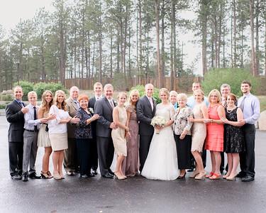 Hardin Wedding ~ 7 12 2014-02367 EDITED W BLUR 8x10