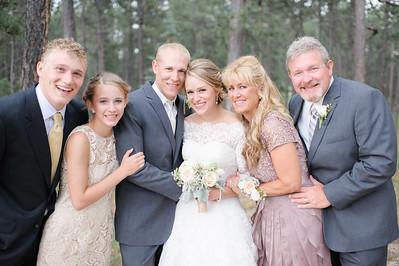 Hardin Wedding ~ 7 12 2014-02195 EDITED