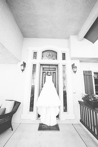 Hardin Wedding ~ 7 12 2014-00012