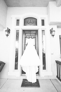 Hardin Wedding ~ 7 12 2014-00032