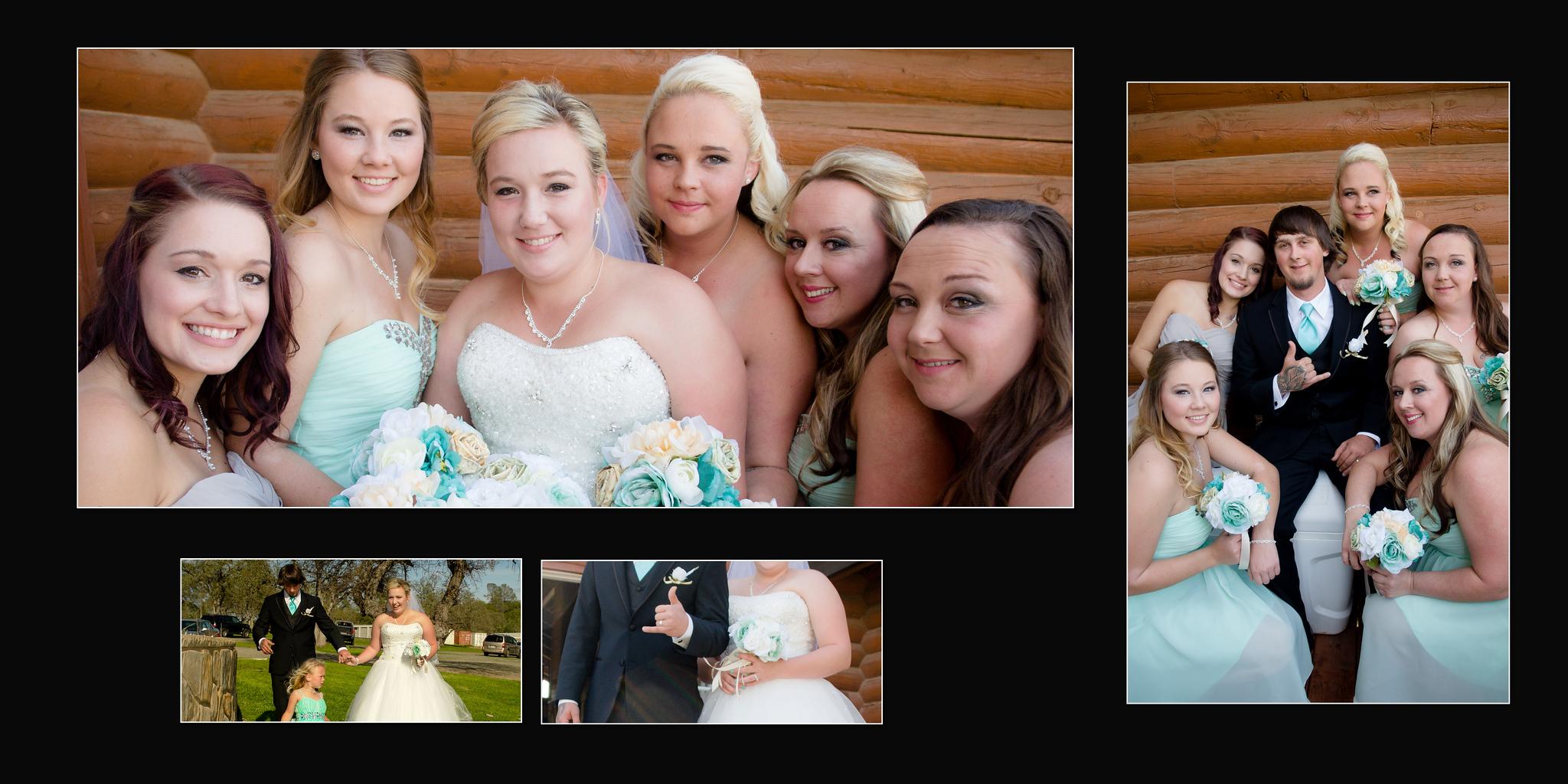 Wedding 025