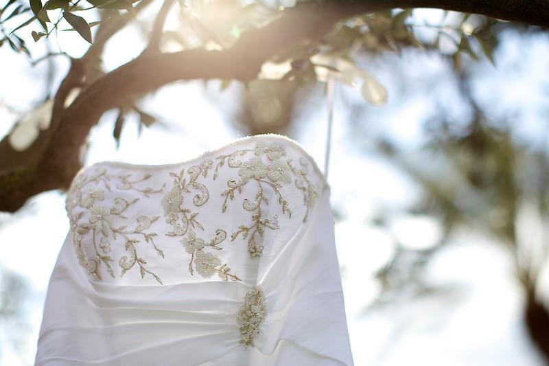 smug1022_Harlow Wedding_2013-03-09