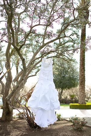 smug1003_Harlow Wedding_2013-03-09