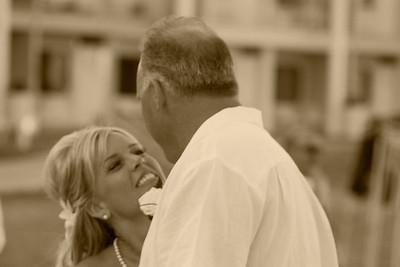 Haro-Martinez Wedding