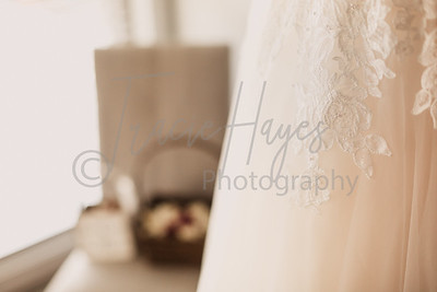untitled shoot-0123