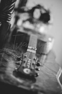 untitled shoot-0145